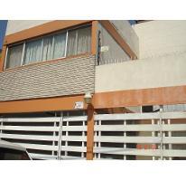 Foto de casa en renta en  , nueva santa maria, azcapotzalco, distrito federal, 2977436 No. 01