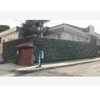 Foto de casa en venta en  15, miguel hidalgo, tlalpan, distrito federal, 2886268 No. 01