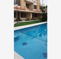 Foto de casa en venta en piñanonas 12, jacarandas, cuernavaca, morelos, 3676954 No. 01