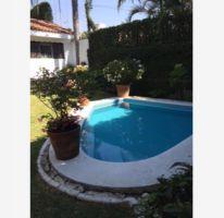 Foto de casa en venta en piñanonas 16a, jacarandas, cuernavaca, morelos, 1996694 no 01