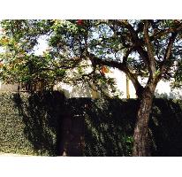 Foto de casa en venta en  30, jacarandas, cuernavaca, morelos, 2778059 No. 01