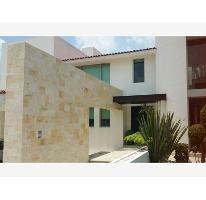 Foto de casa en venta en pinar 0, prado largo, atizapán de zaragoza, méxico, 2193339 No. 01