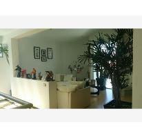 Foto de casa en venta en pinar 0, prado largo, atizapán de zaragoza, méxico, 2193339 No. 09