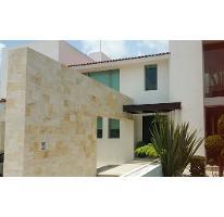 Foto de casa en venta en pinar 3, prado largo, atizapán de zaragoza, méxico, 2411057 No. 01