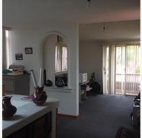 Foto de casa en venta en pinchuani 0, vista bella, morelia, michoacán de ocampo, 4219505 No. 01