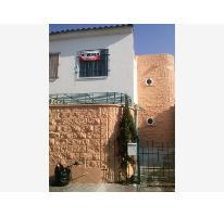 Foto de casa en venta en pinera 50, geovillas los pinos ii, veracruz, veracruz de ignacio de la llave, 2877970 No. 01