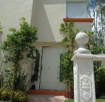 Foto de casa en venta en pinguinos , bosques del lago, cuautitlán izcalli, méxico, 0 No. 01