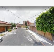 Foto de casa en venta en pino 00, vergel coapa, tlalpan, distrito federal, 0 No. 01