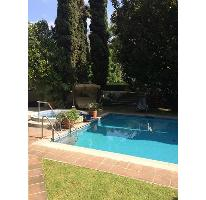 Foto de casa en venta en pino 107, rancho cortes, cuernavaca, morelos, 2128693 No. 02