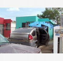 Foto de casa en venta en pino 1110, privada las américas, reynosa, tamaulipas, 2118026 no 01