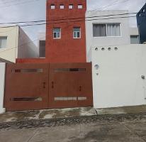 Foto de casa en venta en pino 1204, tzompantle norte, cuernavaca, morelos, 4238186 No. 01