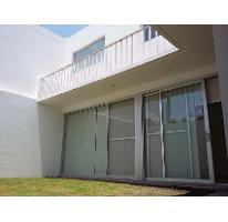 Foto de casa en venta en pino 169, jardines de irapuato, irapuato, guanajuato, 2651444 No. 01