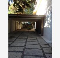 Foto de casa en venta en pino 2, jurica, querétaro, querétaro, 0 No. 01