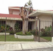Foto de casa en venta en pino 214, altavista, tampico, tamaulipas, 1860832 no 01