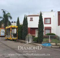 Foto de casa en venta en pino 427, hacienda los mangos, mazatlán, sinaloa, 2049306 no 01