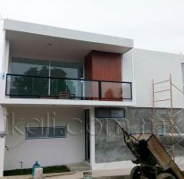 Foto de casa en venta en pino 8, las lomas, tuxpan, veracruz, 1630092 no 01