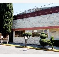 Foto de casa en venta en pino, ciprés, toluca, estado de méxico, 784161 no 01