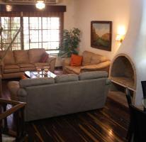 Foto de casa en venta en pino rcv1488 214, altavista, tampico, tamaulipas, 2651665 No. 01