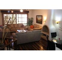 Foto de casa en venta en  214, altavista, tampico, tamaulipas, 2651665 No. 01