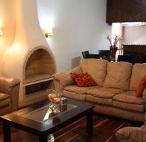 Foto de casa en venta en pino rcv1488 214, altavista, tampico, tamaulipas, 2651665 No. 02