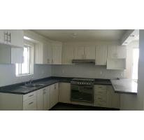 Foto de casa en venta en pino rcv1730 105, altavista, tampico, tamaulipas, 2651847 No. 01