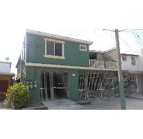 Foto de casa en venta en  0, ampliación unidad nacional, ciudad madero, tamaulipas, 2647616 No. 01