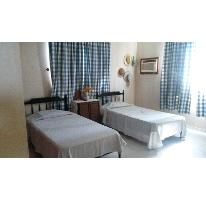 Foto de casa en venta en pino suárez 0, ampliación unidad nacional, ciudad madero, tamaulipas, 2647616 No. 05