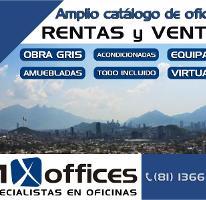 Foto de oficina en renta en pino suarez 1, centro, monterrey, nuevo león, 2209042 No. 02