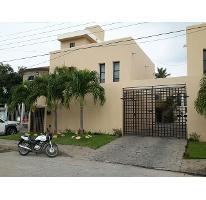 Foto de casa en venta en pino suarez 113, ampliación unidad nacional, ciudad madero, tamaulipas, 2416122 No. 01
