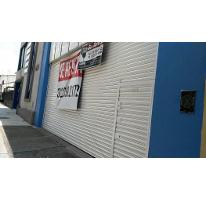 Foto de local en renta en  174, colima centro, colima, colima, 2649216 No. 01