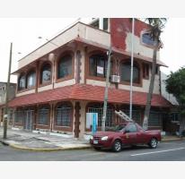 Foto de edificio en venta en pino suarez 2223, veracruz centro, veracruz, veracruz, 661421 no 01