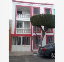 Foto de casa en venta en pino suarez 237, centro, san juan del río, querétaro, 2213274 no 01