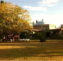Foto de casa en venta en pino suarez 3, carlos real (san carlos), lerdo, durango, 0 No. 01