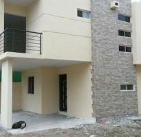 Foto de casa en venta en pino suarez, esfuerzo obrero, tampico, tamaulipas, 2223857 no 01