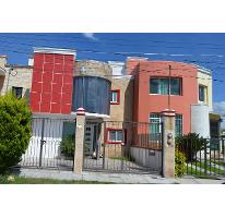 Foto de casa en venta en  , centro, san juan del río, querétaro, 2390097 No. 01