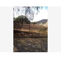 Foto de terreno habitacional en venta en piñon 0, la cruz, san juan del río, querétaro, 2655469 No. 01