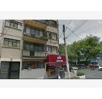 Foto de departamento en venta en piñon 195, nueva santa maria, azcapotzalco, distrito federal, 0 No. 01