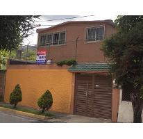 Foto de casa en venta en piñon 60, jardines de san mateo, naucalpan de juárez, méxico, 2417828 No. 01