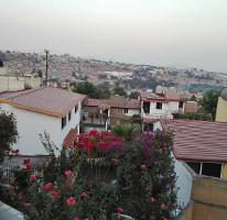 Foto de casa en venta en piñon , jardines de san mateo, naucalpan de juárez, méxico, 0 No. 01