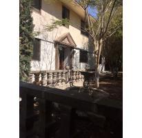 Foto de casa en renta en pinos 0, jurica, querétaro, querétaro, 2918407 No. 01