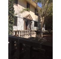 Foto de casa en venta en pinos 0, jurica, querétaro, querétaro, 2918411 No. 01