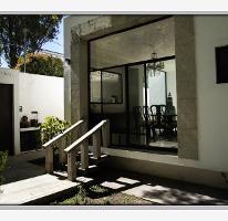 Foto de casa en venta en pinos 0, jurica, querétaro, querétaro, 4309816 No. 01