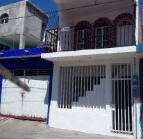 Foto de casa en venta en pinos 110, jacarandas, mazatlán, sinaloa, 1818243 no 01