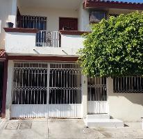 Foto de casa en venta en pinos 110 , jacarandas, mazatlán, sinaloa, 0 No. 01