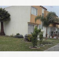 Foto de casa en venta en pinos 1528, jardines de castillotla, puebla, puebla, 1609312 no 01
