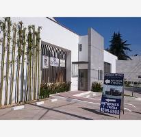 Foto de casa en venta en pinos 3, san jerónimo lídice, la magdalena contreras, distrito federal, 0 No. 01
