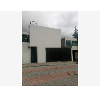 Foto de casa en venta en  30, san buenaventura atempan, tlaxcala, tlaxcala, 2796242 No. 01