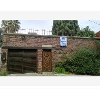 Foto de casa en venta en pinos 42, san clemente sur, álvaro obregón, distrito federal, 2699781 No. 01