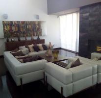 Foto de casa en venta en pinos 654, villas de irapuato, irapuato, guanajuato, 3767667 No. 02