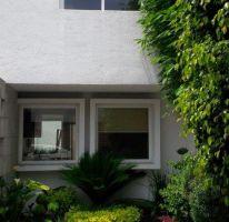 Foto de casa en venta en pinos, el potrero, atizapán de zaragoza, estado de méxico, 2195954 no 01
